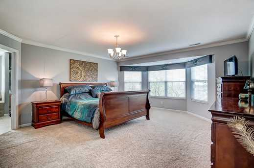 5063 Eagles View - Photo 12