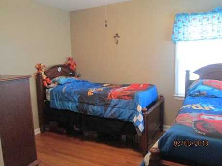 4960 Pleasant Avenue - Photo 10