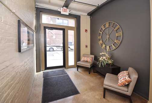335 W Fifth Street #204 - Photo 24