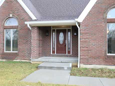 3624 N Section Street - Photo 2