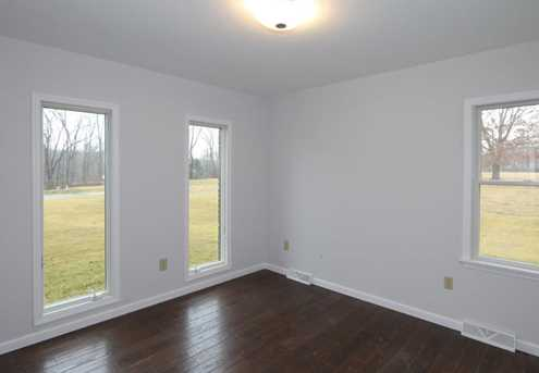 3624 N Section Street - Photo 16