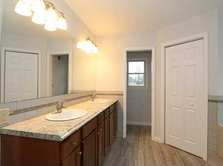 3624 N Section Street - Photo 14