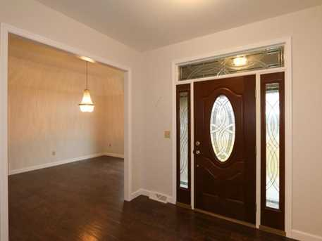 3624 N Section Street - Photo 4