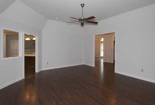 3624 N Section Street - Photo 6
