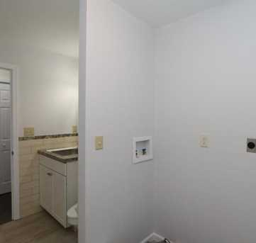 3624 N Section Street - Photo 20