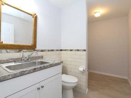 3624 N Section Street - Photo 18