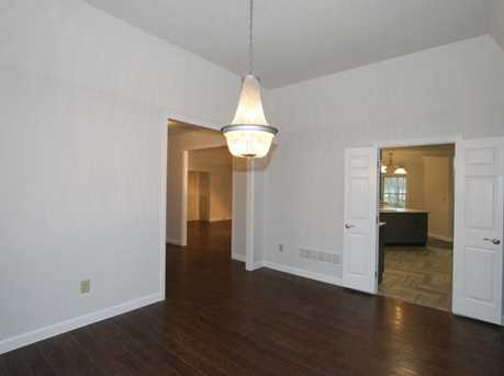 3624 N Section Street - Photo 8