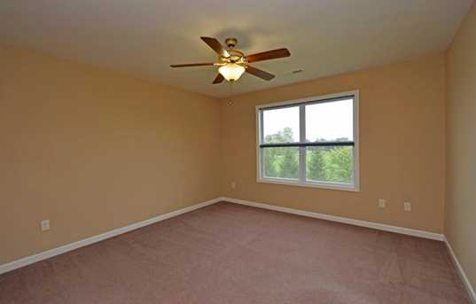 4088 Reserves Place - Photo 20