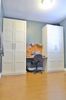 5432 Rodeo Drive - Photo 8