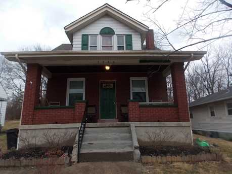 3982 Washington Ave - Photo 2
