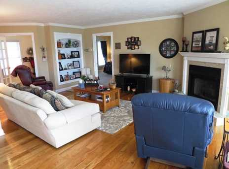 6427 McCoppin Mill Road - Photo 4
