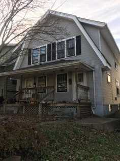 825 Carlisle Avenue - Photo 1