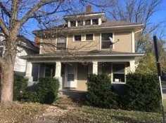 1034 Epworth Avenue - Photo 1