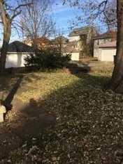 1034 Epworth Avenue - Photo 4