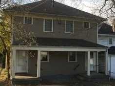1034 Epworth Avenue - Photo 2