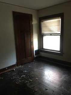 1034 Epworth Avenue - Photo 14