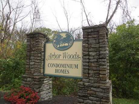 4921 N Arbor Woods Court - Photo 16