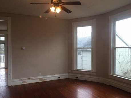 511 S Main St - Photo 6