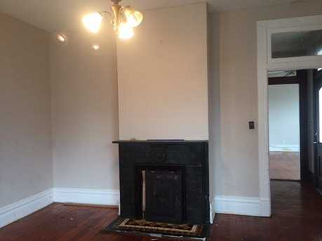 511 S Main St - Photo 8
