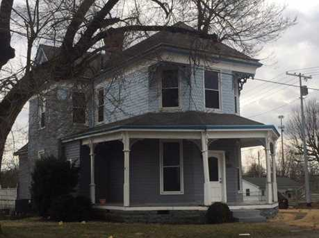 511 S Main St - Photo 1