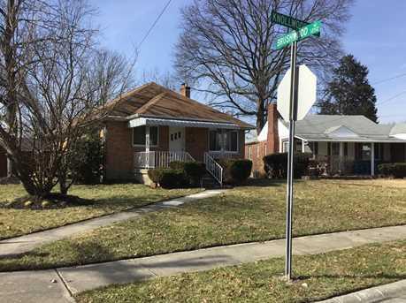 7901 Knollwood Lane - Photo 1