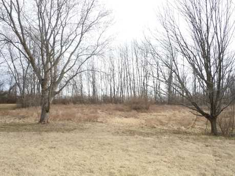 9988 Pippin Road - Photo 6