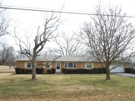 9988 Pippin Rd - Photo 1