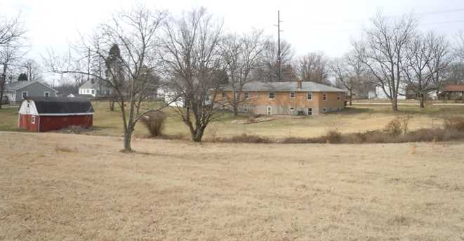 9988 Pippin Road - Photo 4