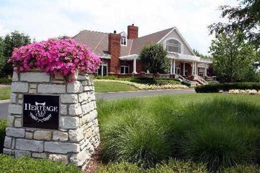 6537 Heritage Club Drive - Photo 22