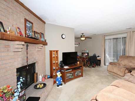 6784 Harrison Ave #102 - Photo 4