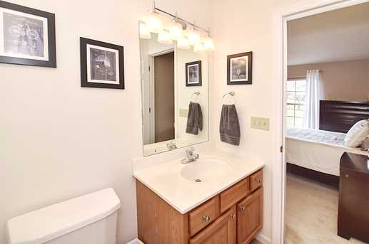 7257 Locust View Lane - Photo 18