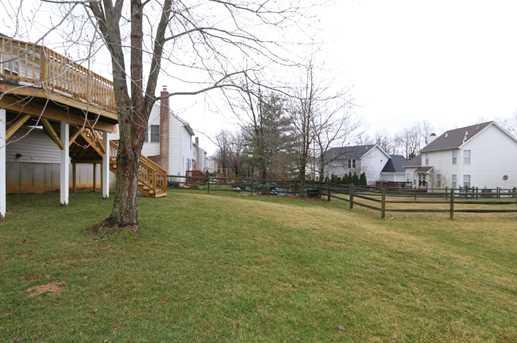 4615 Laurel Ridge Court - Photo 20
