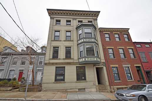 1308 Broadway Street - Photo 1