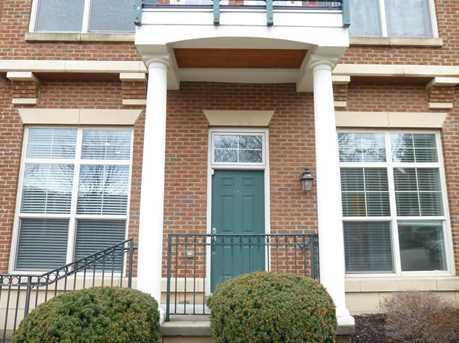 252 Stetson Street #103 - Photo 2
