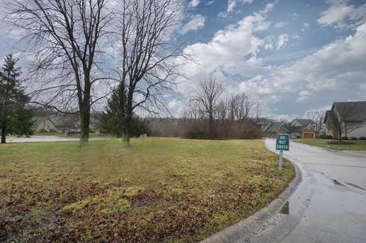2721 Terrace View Circle - Photo 4