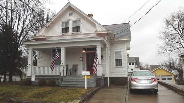 3943 Trevor Avenue - Photo 1