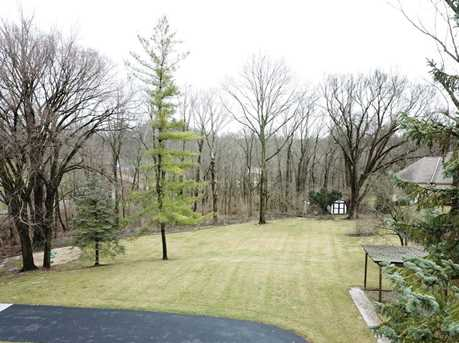 2672 South Road - Photo 22