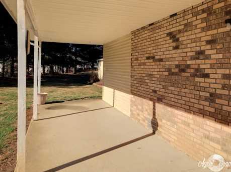5132 Sunshine Acres Drive - Photo 12