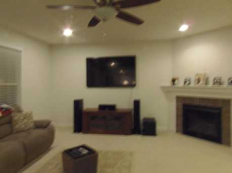 9616 Conner Court - Photo 10
