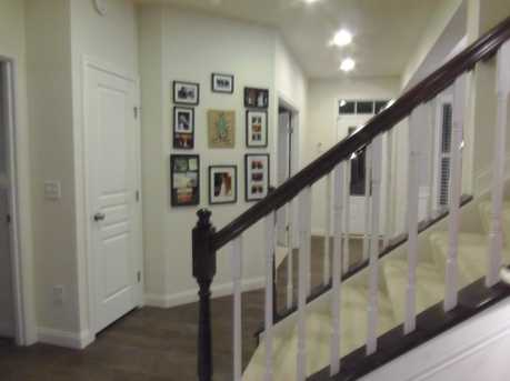 9616 Conner Court - Photo 4