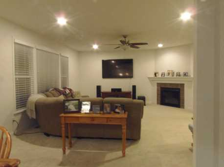 9616 Conner Court - Photo 12
