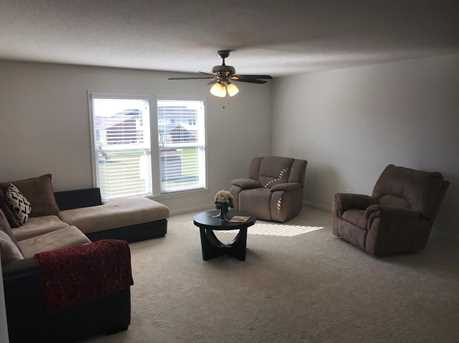 9616 Conner Court - Photo 18