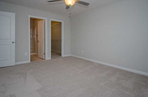 426 Heritage Square #12300 - Photo 14