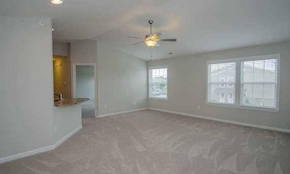 426 Heritage Square #12300 - Photo 4