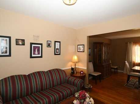 8364 Mockingbird Lane - Photo 4