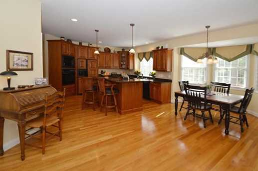 1022 River Forest Dr - Photo 8