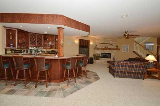 1022 River Forest Dr - Photo 18