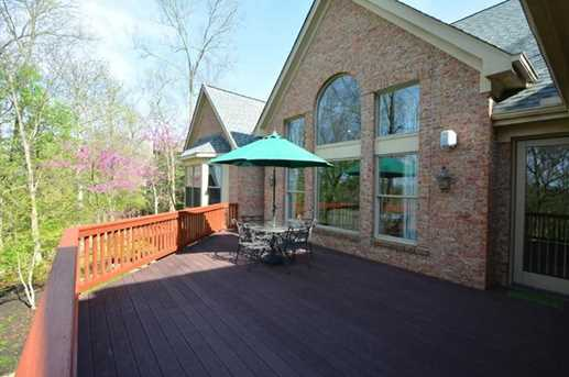 1022 River Forest Dr - Photo 22