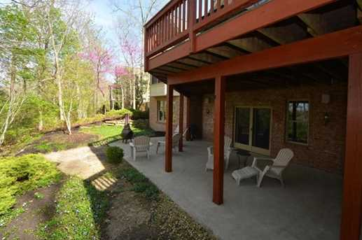 1022 River Forest Dr - Photo 24