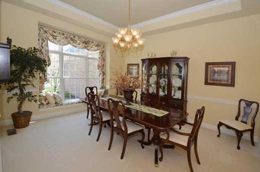 1022 River Forest Dr - Photo 4